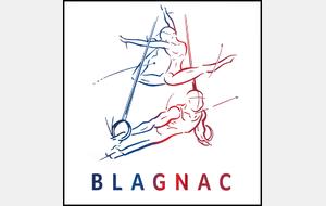 Rendez-vous à Beaucaire et à Colomiers !